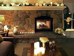 romantic getaway in napa valley meadowood st helena resort