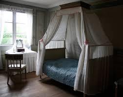 swedish interiors natalie u0027s sketchbook vintage swedish interiors