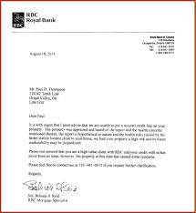 Heartfelt Letters Of Resignation 11 Motivational Letter For Bursary Examples Receipts Template