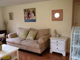 1 bedroom apartments denver 1 bedroom apartments in denver colorado marketingsites sp bedroom