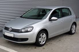 volkswagen ameo silver vw golf vi wikiwand