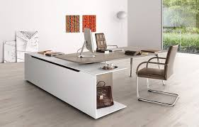 Knoll Reff Reception Desk Awesome Images About Walter Knoll Desk On Pinterest Executive