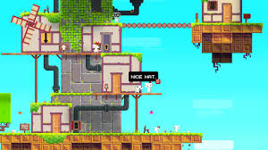 home design 3d linux save 90 on fez on steam