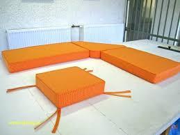 mousse pour coussin de canapé mousse pour canape pas cher 800 x 600 mousse pour coussin canape