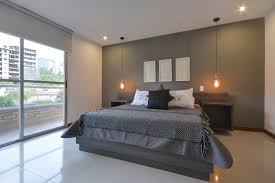far international selected furnished apartment rentals in colombia