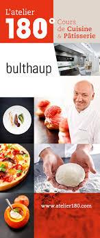 cours cuisine annecy cédric mouthon ouvre un nouvel atelier de cuisine à annecy