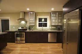 how to install mosaic tile backsplash in kitchen beautiful mosaic tile kitchen backsplash install with