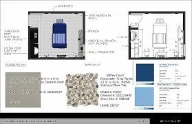 grand luxxe spa tower floor plan grand luxxe spa tower floor plan lovely 22 massage spa floor plans