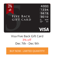 5 dollar gift cards 5 gift card the best gift of 2018
