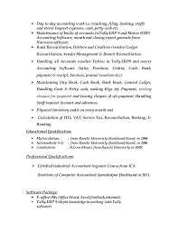 copy of resumes copy of resume updated rj corp