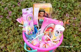 princess easter baskets diy easter grass easter basket ideas for boys and