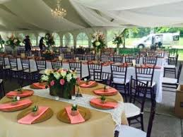 rent a tent for a wedding tent rentals for weddings receptions corporate events