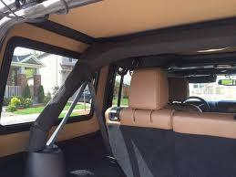 jeep black friday sale 42 best jeep hacks images on pinterest jeep truck jeep stuff