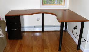 desk l shaped computer desk with storage maturity small l shaped