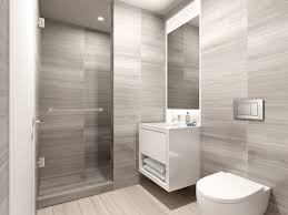 bathroom idea pictures how to glamorize your bathroom with this material