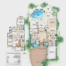 new homes design ideas vdomisad info vdomisad info