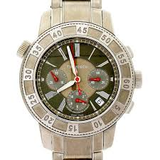 57 Best Tiffany Images On by Tiffany And Co Stainless Steel Mark T 57 Automatic Chronograph
