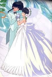 wedding dress anime anime wedding dresses weddingcafeny