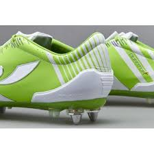 s quantum boots football boots concave quantum sg white lime ikvzsix