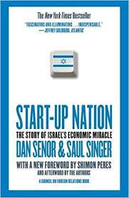 time og black friday starting on amazon start up nation the story of israel u0027s economic miracle dan senor