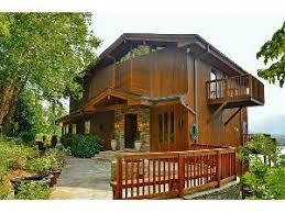 1237 best log house living images on log cabins asheville area lake homes asheville nc estate nc homes