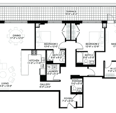 find floor plans by address luxury condos lincoln park webster square condos