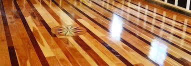 custom wood floor home design interior and exterior spirit