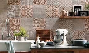 kitchen tiled walls ideas tiled kitchen walls ideas and trendy colors ideas for interior