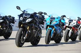 bmw motorcycles of countryside bmw s1000rr motorcycle via http com pages bmw