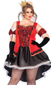 Lion Tamer Halloween Costume Alice Wonderland Forplay