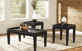 coffee tables simple engrossing black coffee table storage