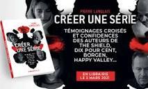lubieenserie.fr/wp-content/uploads/2021/02/creer-u...