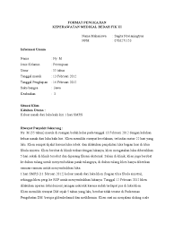 contoh format askep maternitas 1515530384 v 1