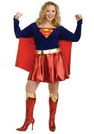 Warm Womens Halloween Costumes Women U0027s Superhero Costumes Halloween Halloweencostumes