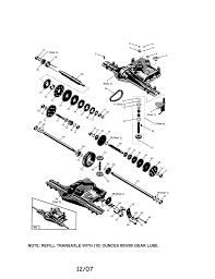 craftsman 25583 craftsman tractor parts model 917288130 sears partsdirect