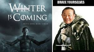 Jose Meme - funny jose mari chan memes are the perfect way to welcome ber