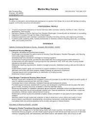 assistant nurse manager interview questions and answers confortable resume assistant nurse manager in assistant nurse