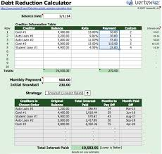 Household Expense Spreadsheet Best 25 Household Budget Spreadsheet Ideas On