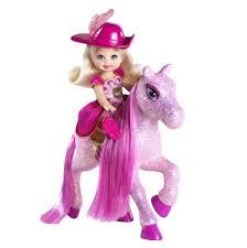 baby u0026 kids coupons barbie doll cute gift cute angels