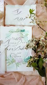 Wedding Invitation Cards In Kolkata Fine Wedding Invitations Image Collections Wedding And Party