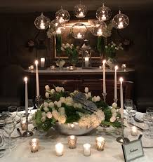 flower arrangements with lights spectacular event floral arrangements for weddings parties and events