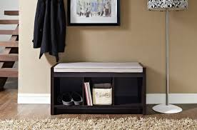 Home Decorators Bench by Amenity Entryway Furniture Storage Tags Bench Entryway White