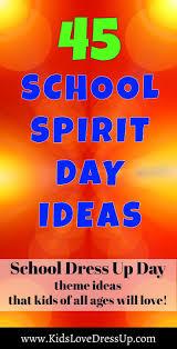 the 25 best spirit days ideas on pinterest spirit day