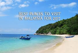 best places to visit in malaysia 2017 malaysia asia