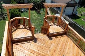 exterior design appealing sherwin williams deckscapes with