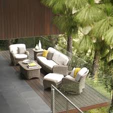 High Back Sling Patio Chairs by Find This Pin And More On Outdoor Furniture Sling Back Patio Chair