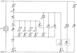 aeg oven wiring diagram questions u0026 answers with pictures fixya