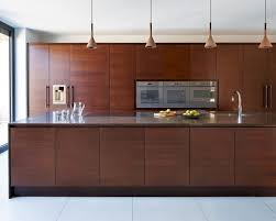 who makes the best kitchen cabinets in canada kitchen trends 2021 the 21 kitchen design trends
