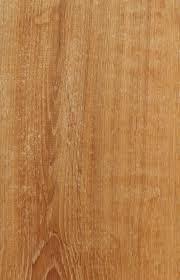 Tarkett Laminate Flooring Italian Walnut Canadia Laminate Flooring Home Decorating Interior Design Bath