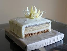 cheese v8 cake